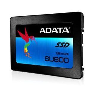 SSD AD 512GB SU800 SATA 3D Nand