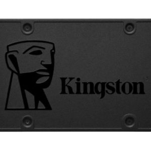 "SSD Kingston 960GB A400 Series 2.5"" SATA3"