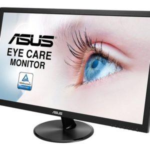 Monitor Asus VP247HAE