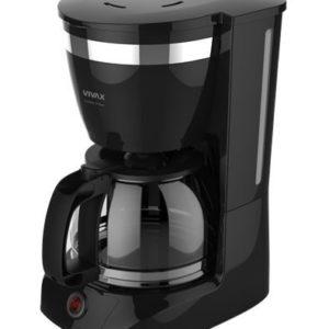 VIVAX HOME aparat za filter kavu CM-08126F