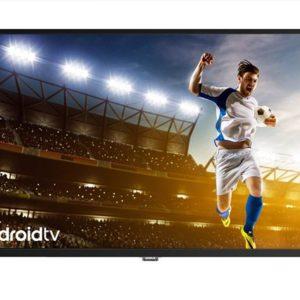 VIVAX IMAGO LED TV-49S60T2S2-Smart