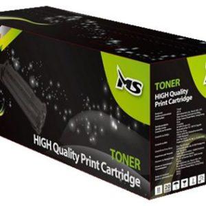 HP toner CB435A MS S