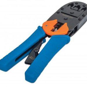 LAN Crimping tool