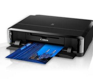 Canon inkjet printer PIXMA  IP7250