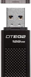 USB memorija Kingston 128GB DTEG2 Elite