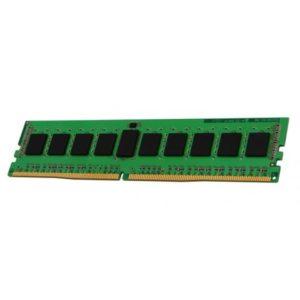 MEM DDR4 4GB 2666MHz DDR4 CL19 DIMM