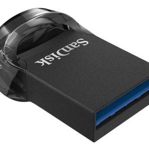 USB memorija Sandisk Ultra Fit USB 3.1 128GB