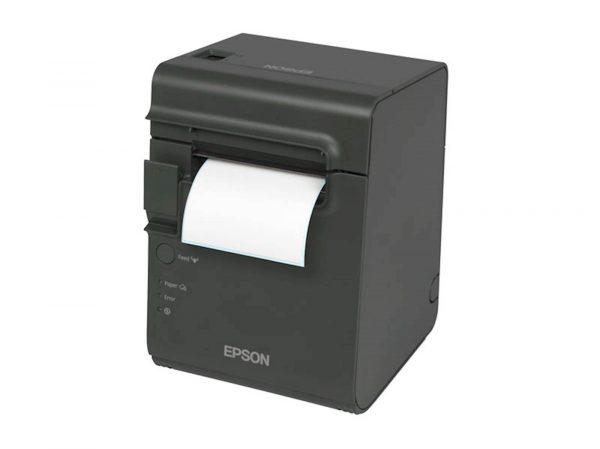 POS Printer EPSON TM-L90