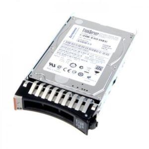 SRV DOD Lenovo  300GB 10K 12GBPS