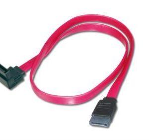 CC SATA data kabel 0
