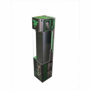 Podloga za miš Razer Kabuto mobile gaming Microfiber Tracking