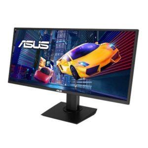 Monitor Asus VP348QGL