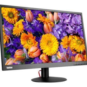 Lenovo monitor LN E24-10