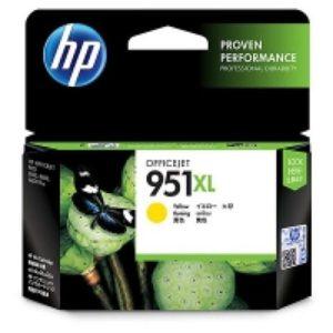 Tinta HP CN048AE