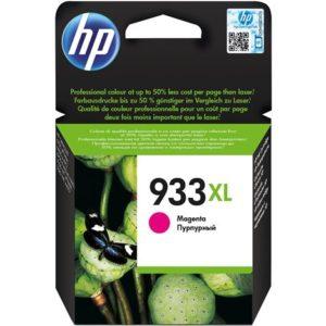 Tinta HP CN055AE