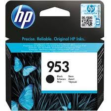 Tinta HP L0S58AE