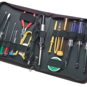 MH tool kit