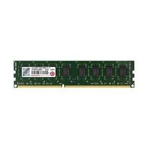 Memorija Transcend DDR3 2GB 1600MHz