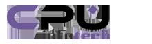 CPU Infotech