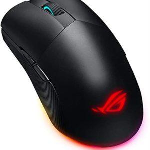 Miš bežični ROG Pugio II