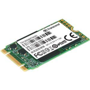 SSD 120GB TS MTS420S M.2 2242 SATA