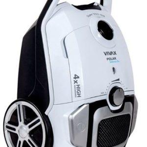 VIVAX HOME usisavač VC-7004A