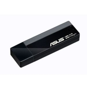 Wireless adapter Asus USB-N13