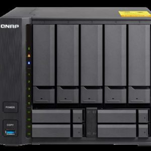 STORAGE QNAP NAS TS-932X-2G