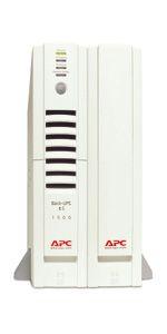UPS APC BR24BPG