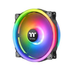 Hladnjak za kućište Thermaltake Riing Trio 20 RGB Premium