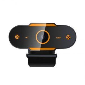 WC UBIT 1080p