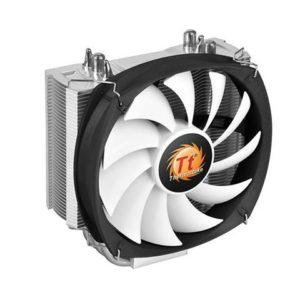 Hladnjak za procesor Thermaltake Frio Silent 14