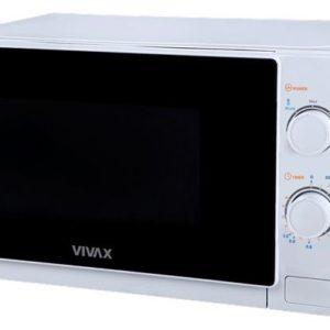 VIVAX HOME mikrovalna pećnica MWO-2077
