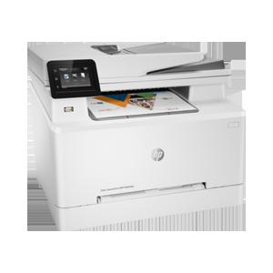 Printeri i oprema