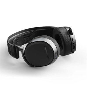 Slušalice SteelSeries Arctis PRO Wireless