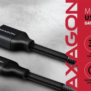 AXAGON BUCM-AM05SB