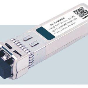 SFP transceiver GLC-SX-MMD Cisco kompatibilan