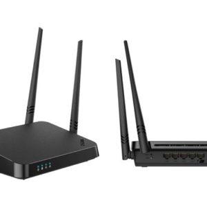 D-Link bežični router DIR-842V2/E
