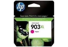 SUP INK HP T6M07AE no.903xl
