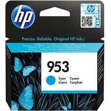 Tinta HP F6U12AE