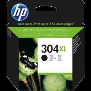 SUP INK HP N9K08AE no.304xl