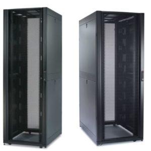 UPS APC ormar 42U/750x12000 AR3350