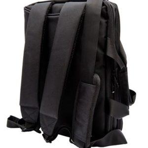 MS NOTE D110 notebook torba 15.6''